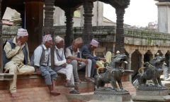 16 Nepal Teil 2