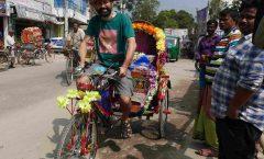 17 Bangladesch