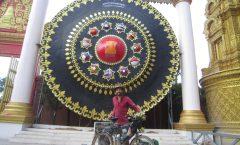 22 Kambodscha
